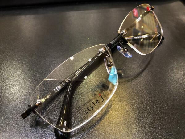 「日本製オリジナルメガネ」ご紹介Part7