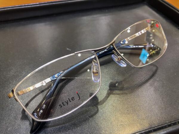 「日本製オリジナルメガネ」ご紹介Part5