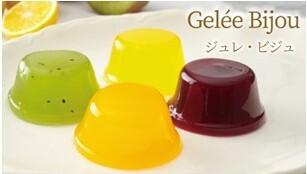 8/19(木)~21(土) relark たまプラーザ Special Days 開催!