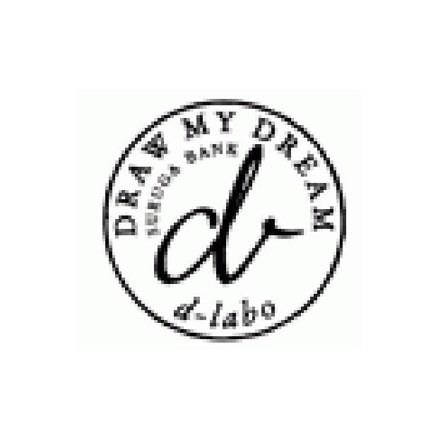 スルガ銀行 たまプラーザ支店/d-labo