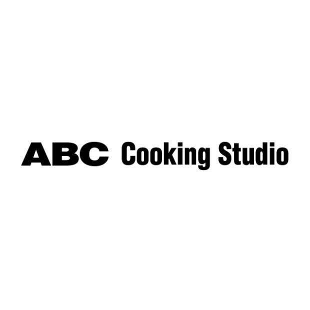 ABCクッキングスタジオ