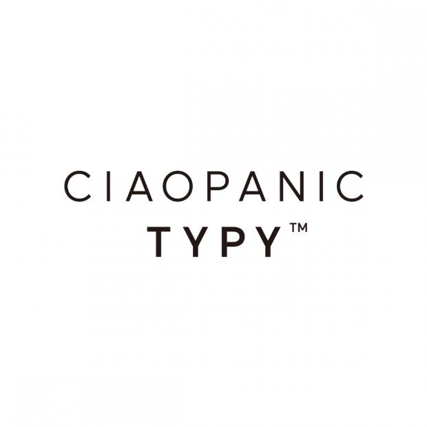 チャオパニック ティピー