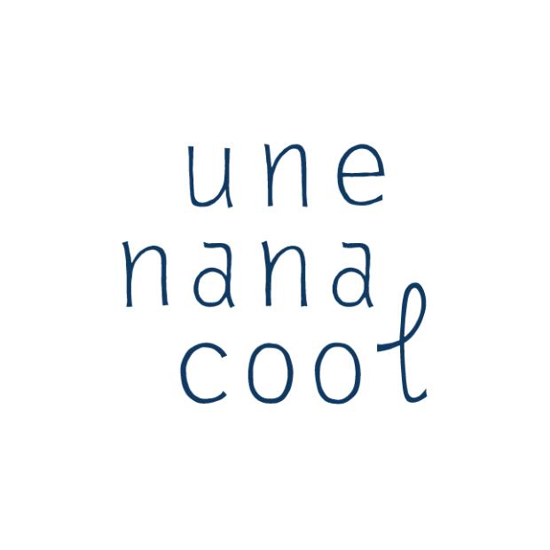 ウンナナクール
