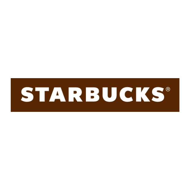 スターバックス Neighborhood and Coffee