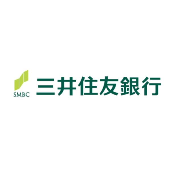 三井住友銀行 たまプラーザ支店
