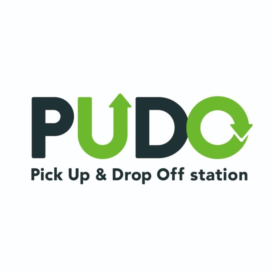 宅配便ロッカー PUDOステーションのご案内