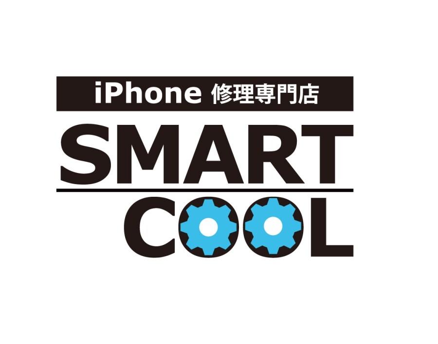 【NEW SHOP OPEN!!】「スマートクール」