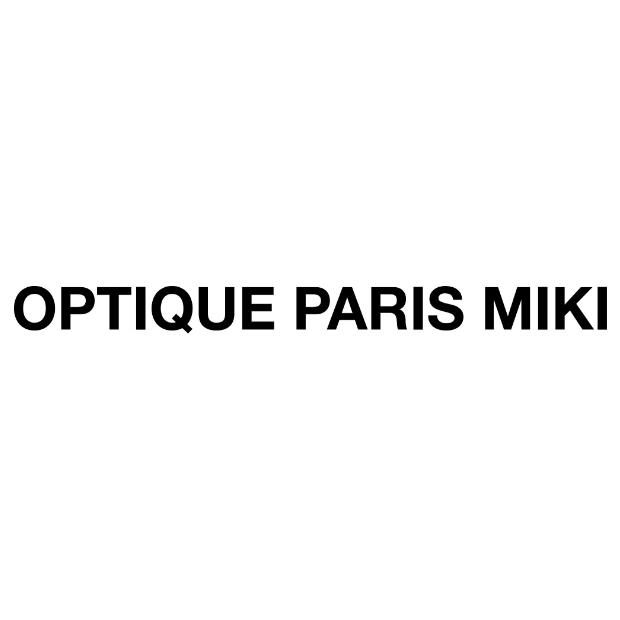 【オプティック パリミキ】リニューアルに伴う営業一時休止のご案内