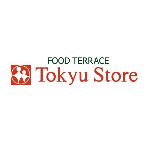 【フードテラス 東急ストア】営業時間変更のお知らせ