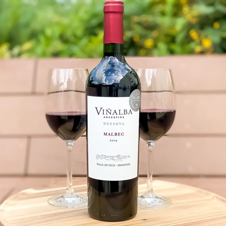 お肉の日に選ぶべきワインはこれ!