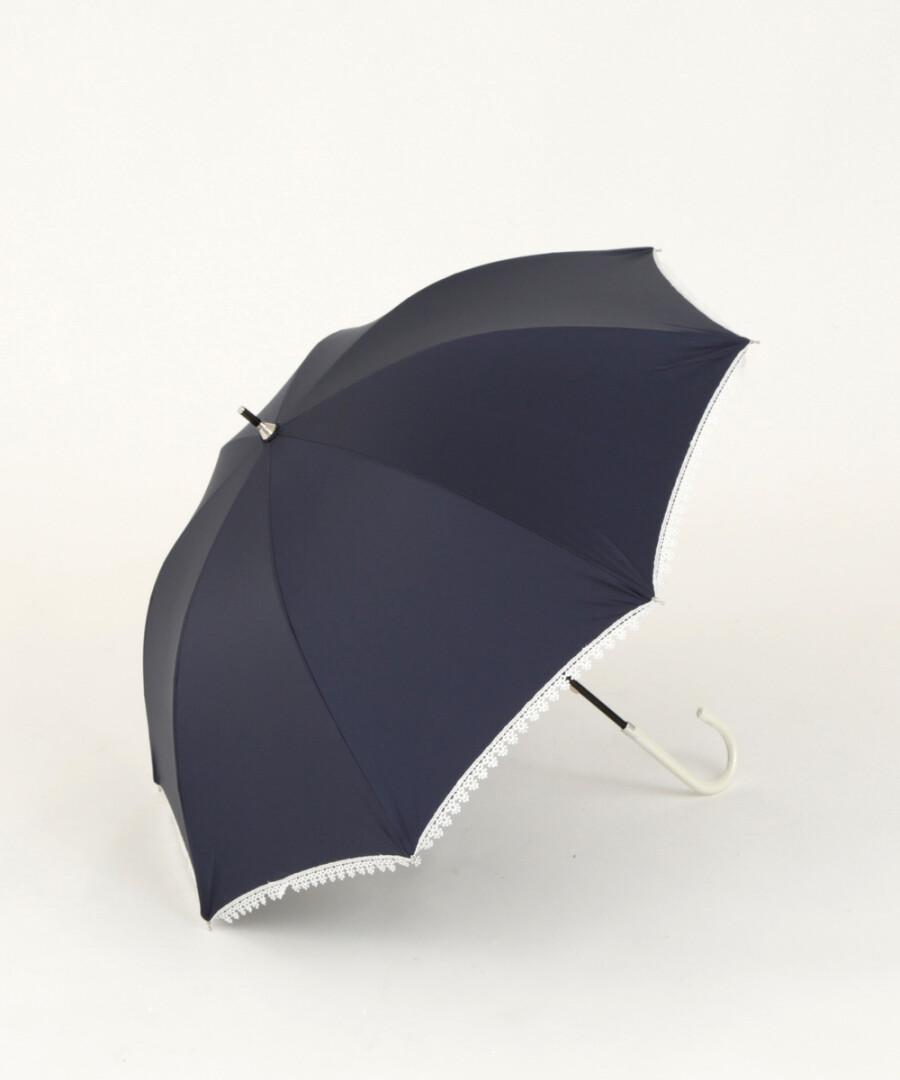 紫外線の気になる時期になってきました!おしゃれな日傘がたくさん入荷しております♪
