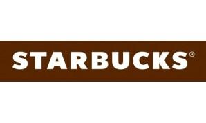 7月10日から発売のコーヒーをご紹介します◯