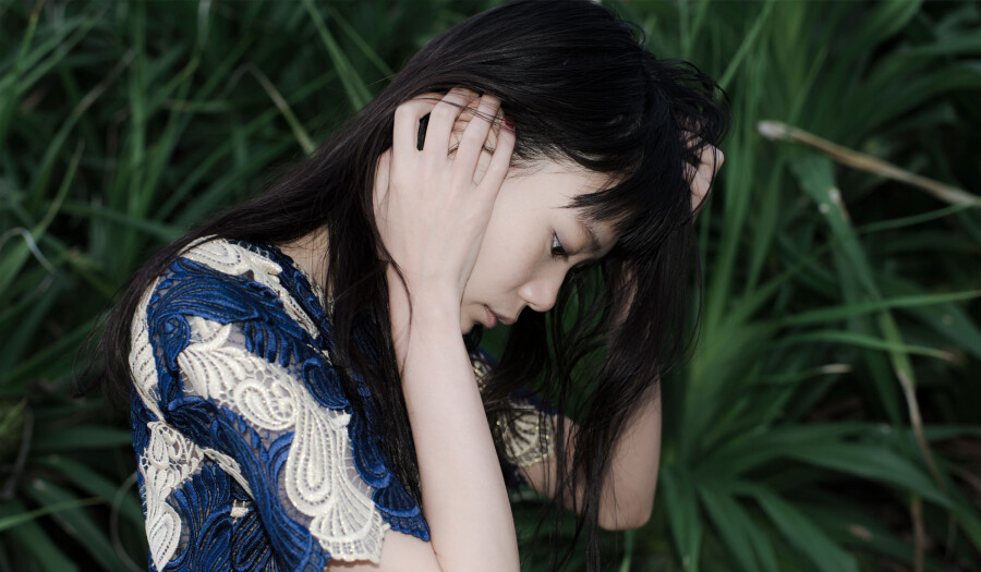【ORIENS'TELLA】美しい髪と頭皮のための新しい「習慣」